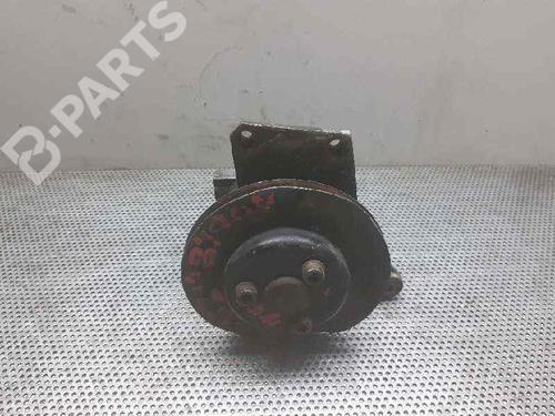 Steering Pump 050145155A | 92657 | AUDI, 80 Avant (8C5, B4) 2.0 E(0 doors) (115hp), 1992-1993-1994-1995-1996 28865119