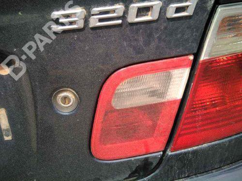 Højre baglygte BMW 3 (E46) 320 d  24073573