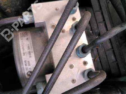 ABS Bremseaggregat BMW 1 (F20) 116 d 3451686831801 | 24074117