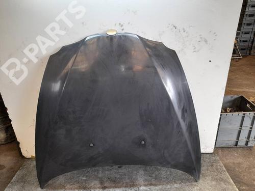 Capot 147 (937_) 1.6 16V T.SPARK ECO (937.AXA1A, 937.BXA1A) (105 hp) [2001-2010] AR 37203 6961752