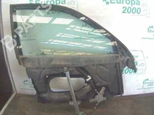 Elevador vidro frente direito A6 (4A2, C4) 2.6 (150 hp) [1994-1997] ABC 146444
