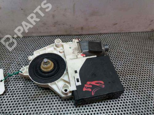 8P0959802A | 83521 | Front Right Window Mechanism A3 (8P1)   146350