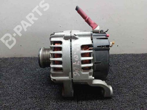 Generator BMW 1 (F20) 116 d 8519890   38121854