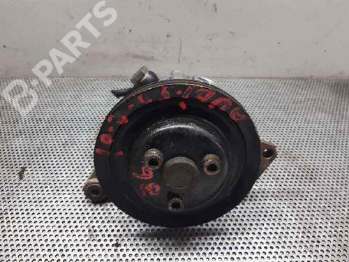 Steering Pump 050145155A | 7681955186 | AUDI, 80 Avant (8C5, B4) 2.0 E(0 doors) (115hp), 1992-1993-1994-1995-1996 27650845