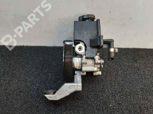 Bomba direccion MERCEDES-BENZ C-CLASS Coupe (CL203) C 180 (203.735) (129 hp) A0024668301 |