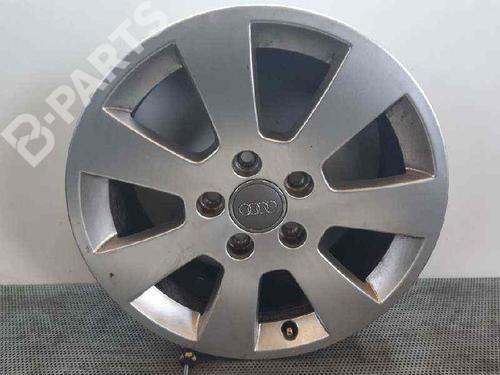Fælk AUDI A3 Sportback (8PA) 1.6 (102 hp) 6.5JX16H2 |