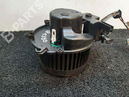 Motor calefaccion MERCEDES-BENZ C-CLASS Coupe (CL203) C 180 (203.735) (129 hp) A2035403213 |