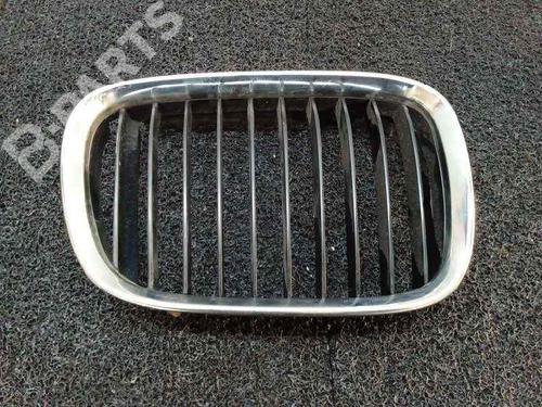 Grill/Gitter BMW 5 (E39) 525 tds (143 hp)