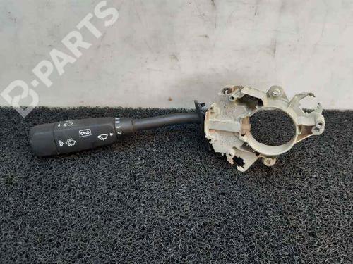 Mando MERCEDES-BENZ C-CLASS Coupe (CL203) C 180 (203.735) (129 hp) 20354500107C45 | 203001Q03 |