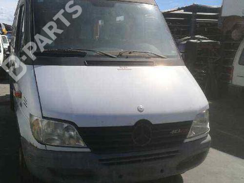 MERCEDES-BENZ SPRINTER 3-t Van (903) 313 CDI(4 Puertas) (129hp) 2000-2001-2002-2003-2004-2005-2006 29281803