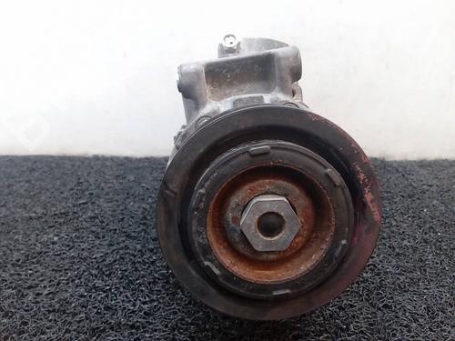 Compressor A/A AUDI A4 (8K2, B8) 2.0 TDI quattro 8K0260805L | 20100941009 | DENSO | 42002631