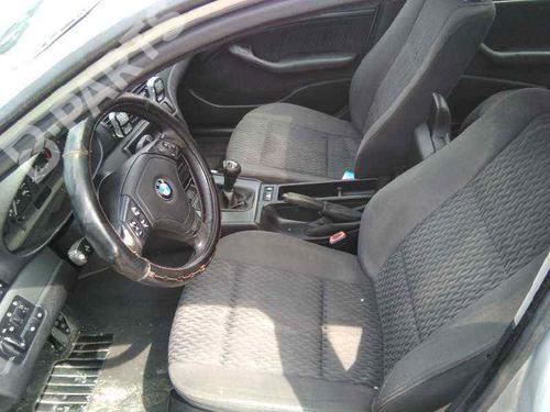Kombi Kontakt / Stilkkontakt BMW 3 (E46) 318 i  36798923