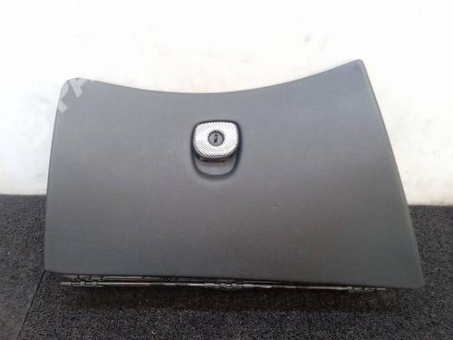 Boîte à gants 156 (932_) 1.9 JTD (932.A2B00) (110 hp) [2000-2001]  7436430
