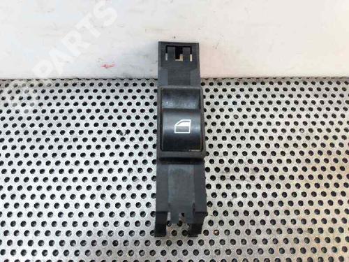 Højre fortil elrude kontakt BMW 3 (E46) 316 i  24538350