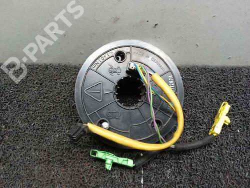 0025421918   Anillo Airbag C-CLASS Coupe (CL203) C 180 (203.735) (129 hp) [2001-2002] M 111.951 6687283