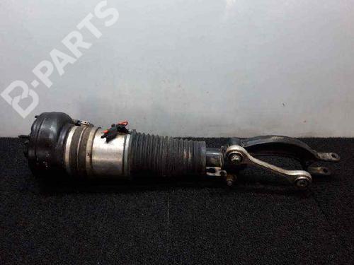 Dämpfer vorne links AUDI A6 Allroad (4GH, 4GJ, C7) 3.0 TDI quattro (272 hp) 4G0616039AM |