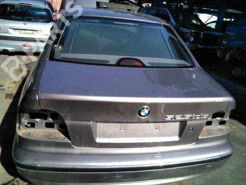 Tailgate BMW 5 (E39) 525 tds  24073752