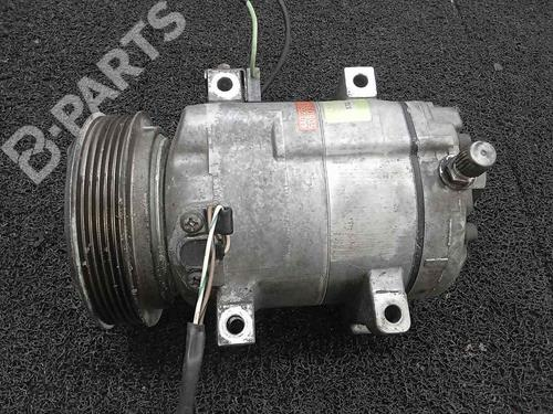 572J892864 | 4A0260805AD | DCW17B | AC Kompressor A6 (4A2, C4) 2.5 TDI (140 hp) [1994-1997] AEL 633789