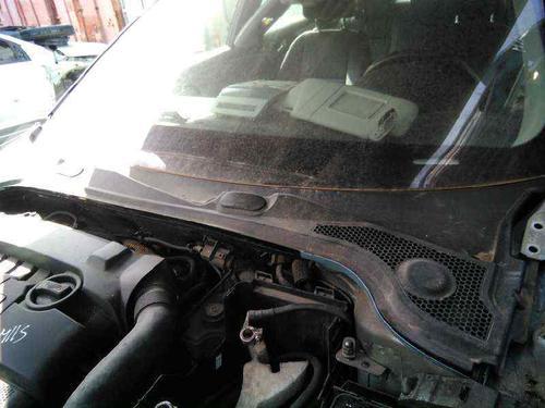 Torpedoplade AUDI A3 Sportback (8PA) 1.6 (102 hp)