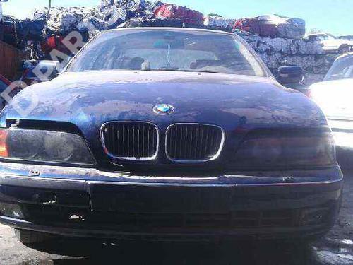 Bomba gasolina BMW 5 (E39) 535 i 6757306 | 37346921