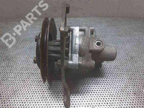 050145155A | 92657 | Steering Pump 80 Avant (8C5, B4) 2.0 E (115 hp) [1992-1996]  1554069