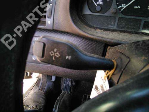 Kombi Kontakt / Stilkkontakt BMW 3 (E46) 320 d  24072869