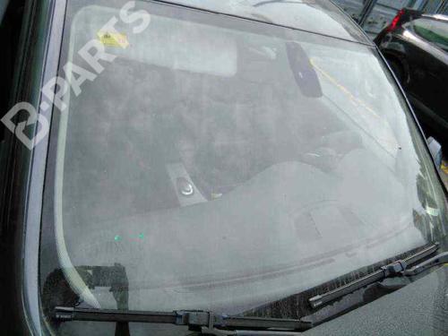 Vindrute 3 (E90) 320 i (150 hp) [2004-2007]  4472525