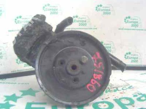 ZF7691900513 Bomba direccion 3 (E46) 320 d (136 hp) [1998-2001] M47 D20 (204D1) 204729