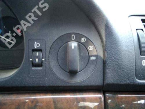 Kombi Kontakt / Stilkkontakt BMW 5 (E39) 525 tds  24073753
