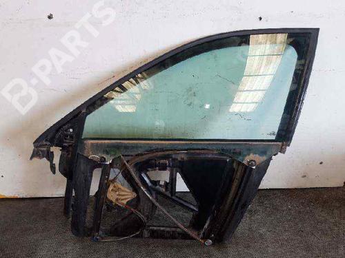 Front Left Window Mechanism A3 (8L1) 1.9 TDI (100 hp) [2000-2003]  3439859