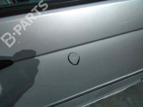 Dør højre bagtil BMW 3 (E46) 316 i  24073432