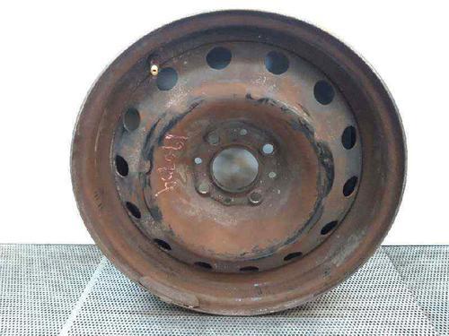 6JX15H2ET18 | Felg XSARA PICASSO (N68) 2.0 HDi (90 hp) [1999-2011]  4243904