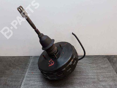 Bremseservo OPEL VECTRA B (J96) 2.0 i 16V (F19) 3774715014 | 4057 | 20994908
