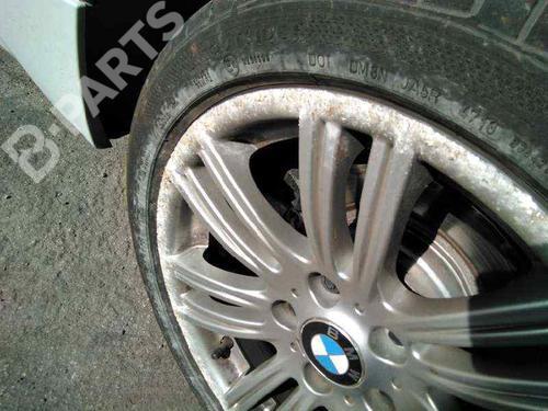 Fælk BMW 1 (F20) 116 d  24074108