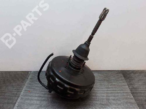 Bremseservo OPEL VECTRA B (J96) 2.0 i 16V (F19) 3774715014 | 4057 | 20994909