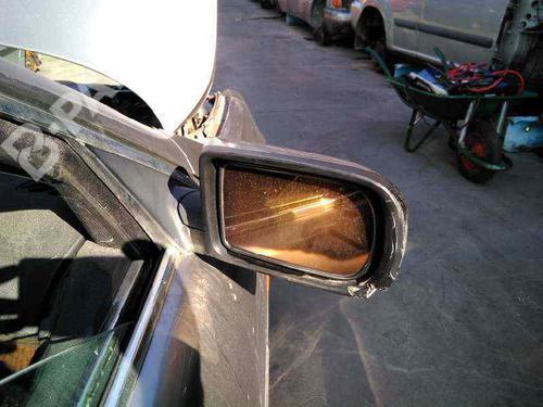 Right Door Mirror BMW 5 (E39) 525 tds  24073730