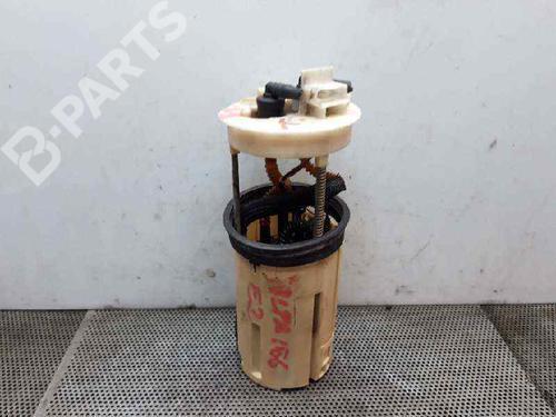 0580313039   BOSCH   Pompe à essence 156 (932_) 1.6 16V T.SPARK (932.A4, 932.A4100) (120 hp) [1997-2005] AR 67601 1592171