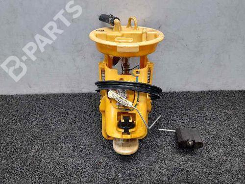 6750582 | 228214002002 | Bomba gasolina 3 (E46) 320 d (150 hp) [2001-2005] M47 D20 (204D4) 6558084