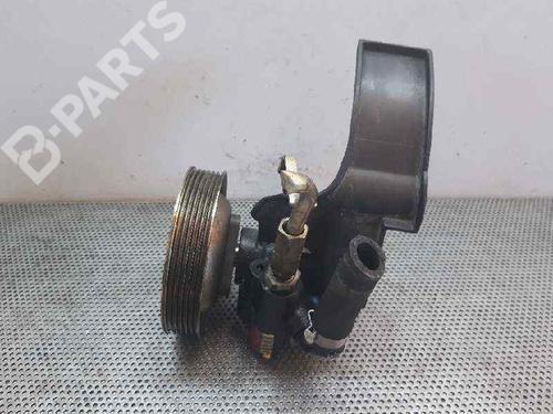 26064414FJ | 46665 | 46534757 | Pompe de direction assistée 147 (937_) 1.9 JTD (937.AXD1A, 937.BXD1A) (115 hp) [2001-2010]  1156693