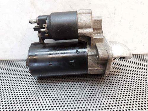 Startmotor BMW 3 (E46) 316 i 0001108157 | 30768071