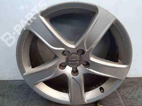 Felge AUDI A6 Allroad (4GH, 4GJ, C7) 3.0 TDI quattro (272 hp) 8,0JX18H2ET41 | 4G9601025E |