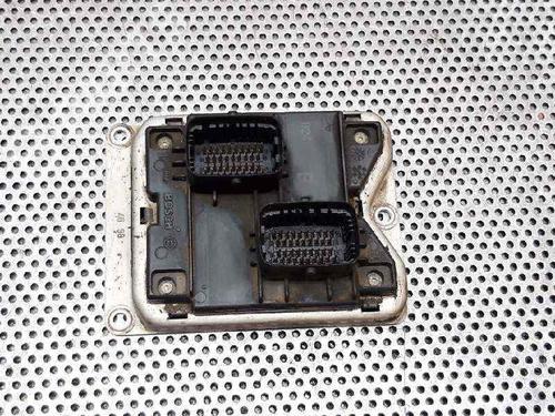0261204947 | 00467394350 | BOSCH | Calculateur moteur (ecu) 156 (932_) 1.8 16V T.SPARK (932.A3) (144 hp) [1997-2000] AR 32201 4624852