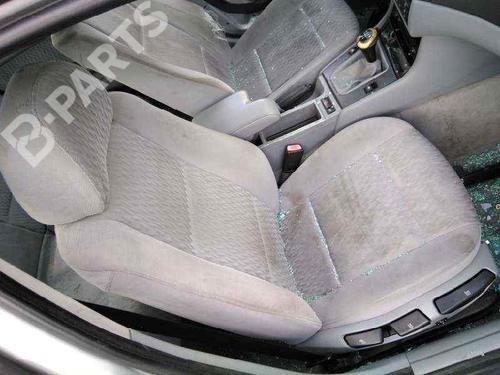 Sæde højre fortil BMW 3 (E46) 316 i  24073473