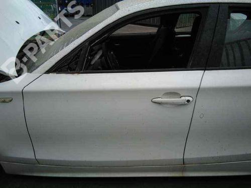 Tür links vorne 1 (E87) 120 d (163 hp) [2004-2011]  6089784