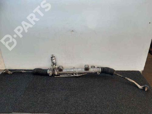 A2031101002   Cremallera direccion C-CLASS Coupe (CL203) C 180 (203.735) (129 hp) [2001-2002]  4418827