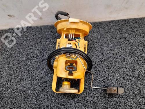 6750582   228214002002   Bomba gasolina 3 (E46) 320 d (150 hp) [2001-2005]  6894001