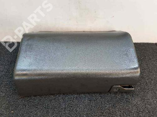 Guantera MERCEDES-BENZ C-CLASS Coupe (CL203) C 180 (203.735) (129 hp)
