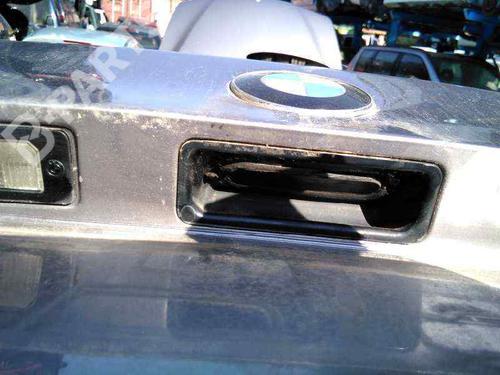 Bagagerumshåndtag BMW 5 (E39) 525 tds  24073760