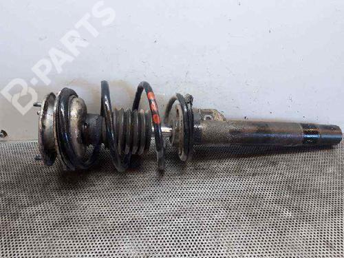 Venstre fortil støddæmper 3 (E46) 320 d (150 hp) [2001-2005]  6080645