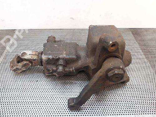 247000   805955206   34010   Tannstang/sevrosnekke 5 (E34) 524 td (115 hp) [1988-1991]  1166036